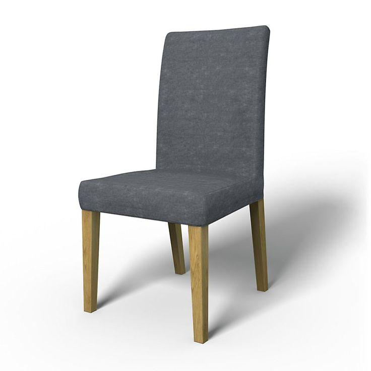 Les 25 meilleures id es concernant le tableau housses de - Housse assise de chaise ...