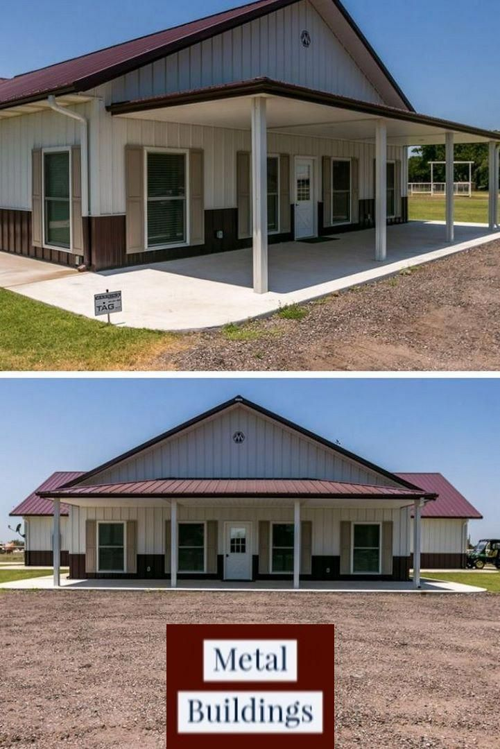 Pre Engineered Metal Buildings And Steel Framing Systems Amp Amp Components And Pole Barn House Plans Barn House Kits Metal Buildings Metal Building Homes