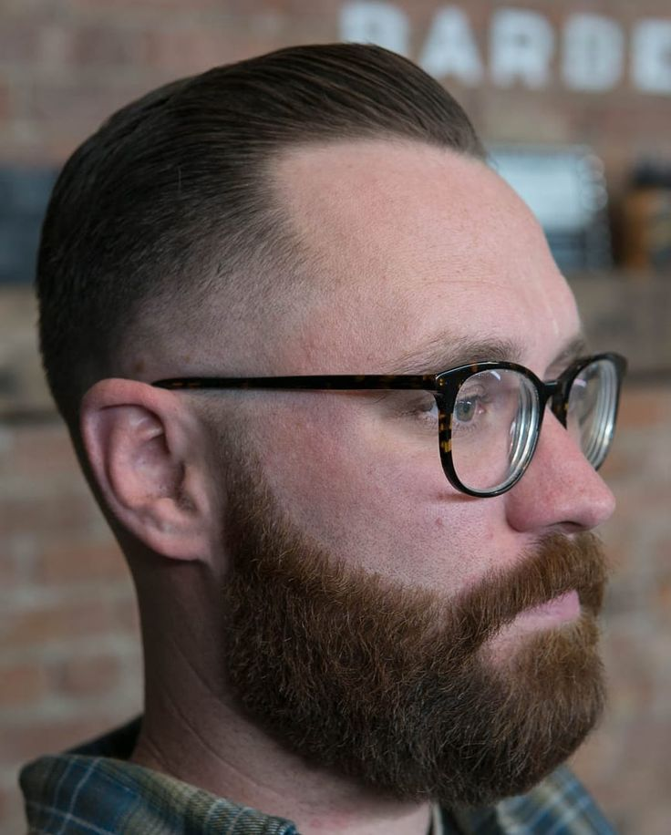 20 Selected Hairstyles For Men With Big Foreheads Hair Styles Frisuren Manner Frisuren Mann