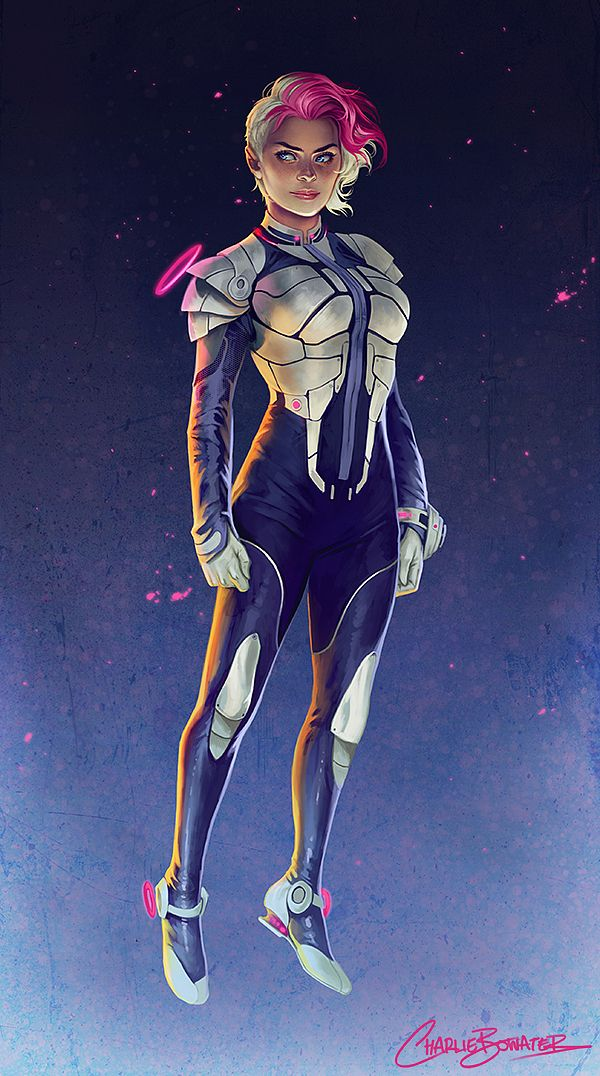 Character Design Vancouver : Best shadowrun images on pinterest cyberpunk