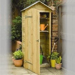 Garden Sheds 2 X 3 35 best garden sheds images on pinterest | garden sheds, gardening