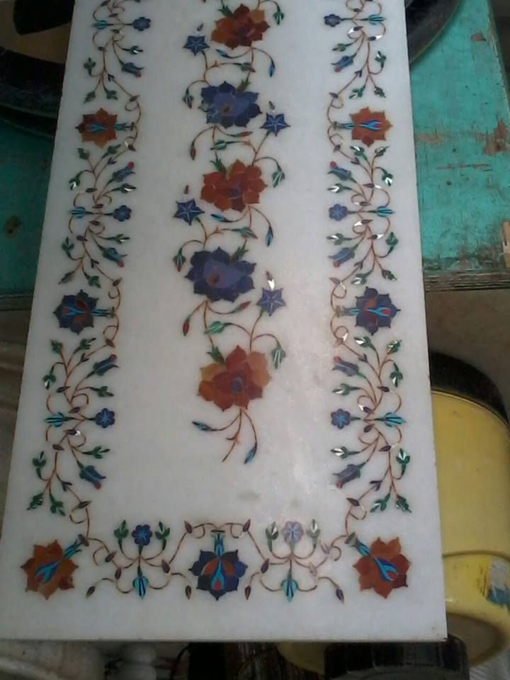Surprising Marble Inlay Tabletop Manufacturer And Exporter From Agra Download Free Architecture Designs Scobabritishbridgeorg