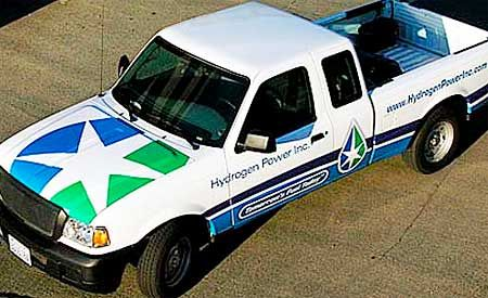 Hydrogen Cars for Sale, Trucks Too | Hydrogen Cars Now