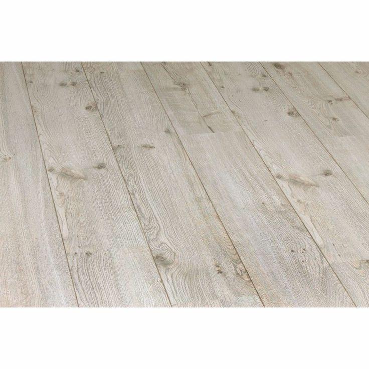 13 best Sols images on Pinterest Laminate flooring, Flooring and