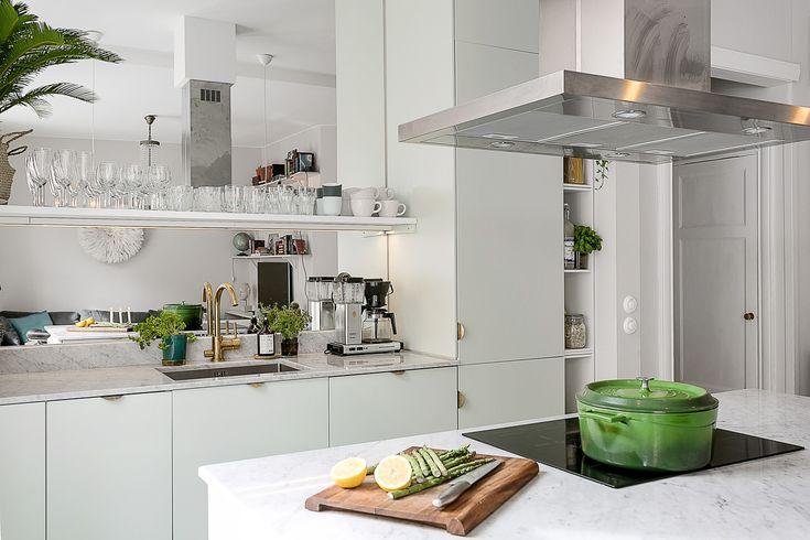 k k pinterest k k. Black Bedroom Furniture Sets. Home Design Ideas
