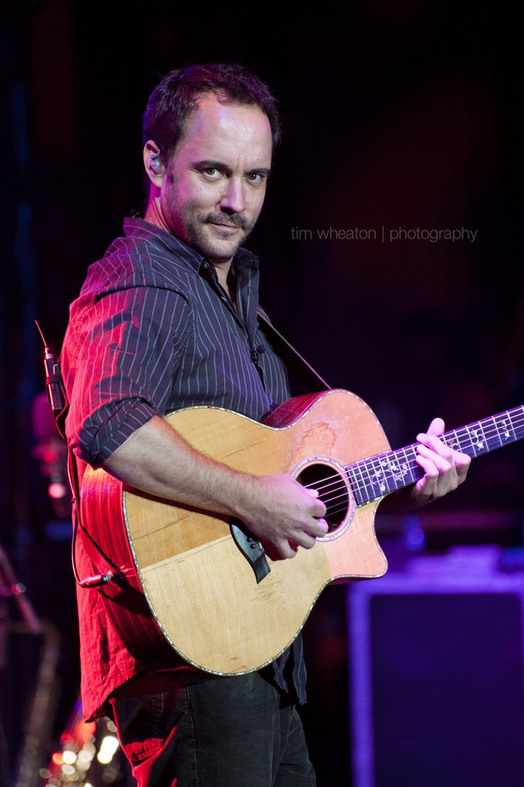 the history and music of dave matthews band Dave matthews band (dmb) is a band from the united states in 1991, dave matthews started the band in charlottesville, virginia the other band members are stefan.