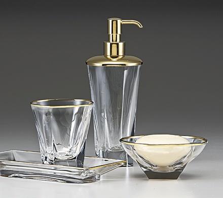 21 best Gorgeous Gold Bath Accessories images on Pinterest - dr livingstone i presume accessories