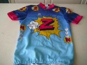 maillot-de-velo-Z-vintage-L-1987-SMS