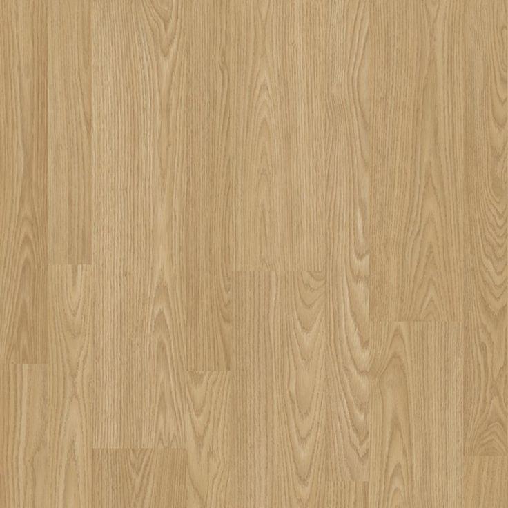 Winchester Oak Laminate Flooring, Project Source Laminate Flooring