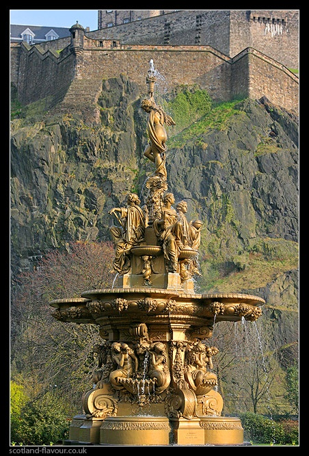 17 Best images about Fountains on Pinterest | Gardens ...