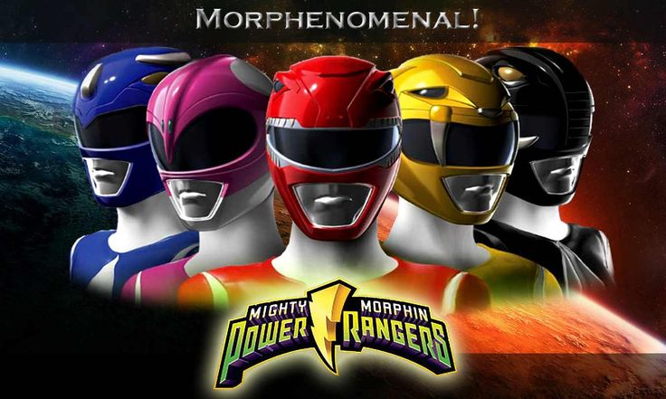 GO GO POWER RANGERS!!!!!!! I remember searching every store in our area and asking family  and friends to look in other cities in order to get our son all the Power Rangers for Christmas.