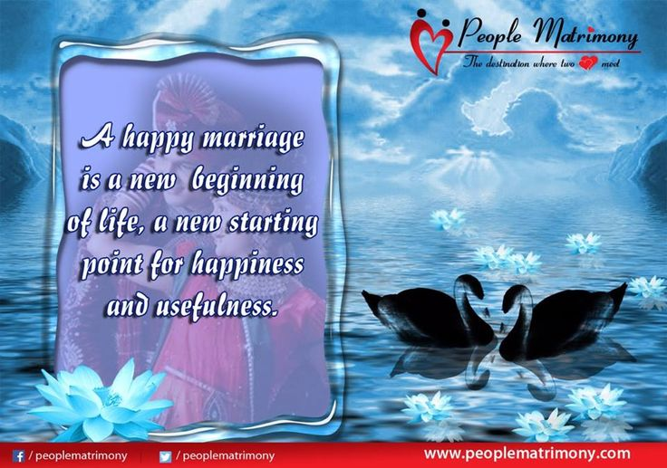 India's 1st 100 % Free Matrimonial Website Is Launching On 13th July 2015, Follow us