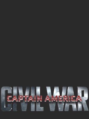Free Voir HERE View Captain America: Civil War UltraHD 4K CineMaz Download Sex Movien Captain America: Civil War MegaMovie Watch Captain America: Civil War 2016 Streaming Captain America: Civil War Online Filme Movies UltraHD 4K #TelkomVision #FREE #Filem The D Train Full Movie Action Movie This is FULL