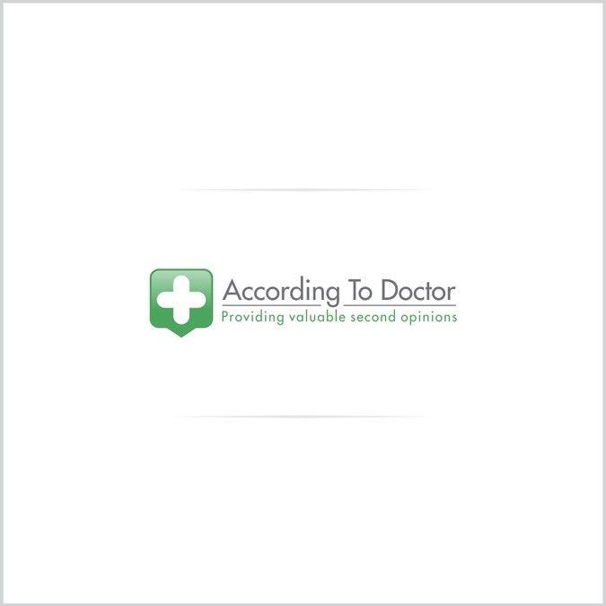 Create Modern Logo and Website design for Medical Practice by VI@d.