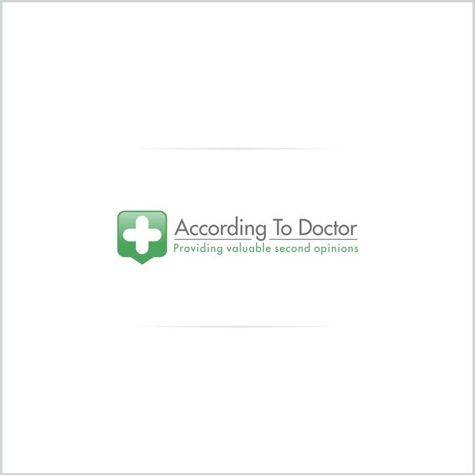 Create Modern Logo and Website design for Medical Practice by VI@d.