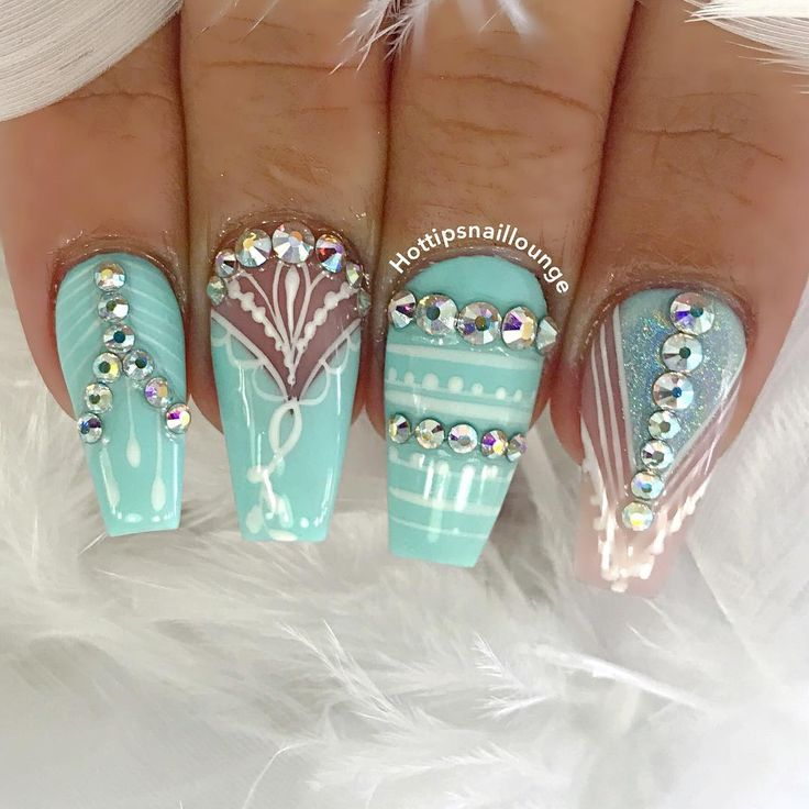Best 25 east rockaway ideas on pinterest nail designs bling tomorrow appointments and walkins available cita y paseo en disponible 973 983 8899 9888 170 route 46 east rockaway nj 07866 share same plaza prinsesfo Choice Image