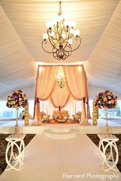 View photo on Maharani Weddings http://www.maharaniweddings.com/gallery/photo/44525