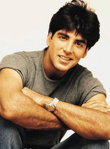 akshay kumar young - Google Search