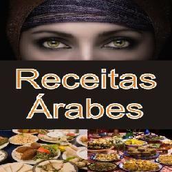 culinarias praticas: as principais Receitas da Cozinha Árabe