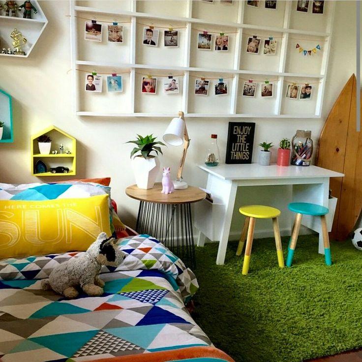 Kids Bedroom Kmart 46 best kmart hacks images on pinterest | ikea hacks, bedroom