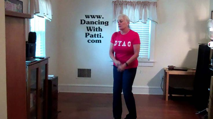 Two Step Teach and Demo