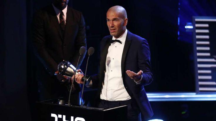 """Zidane : """"L'année dernière, Madrid a été la meilleure équipe du monde"""" https://www.msn.com/fr-fr/sport/football/zidane-lannée-dernière-madrid-a-été-la-meilleure-équipe-du-monde/ar-AAu9RZf"""