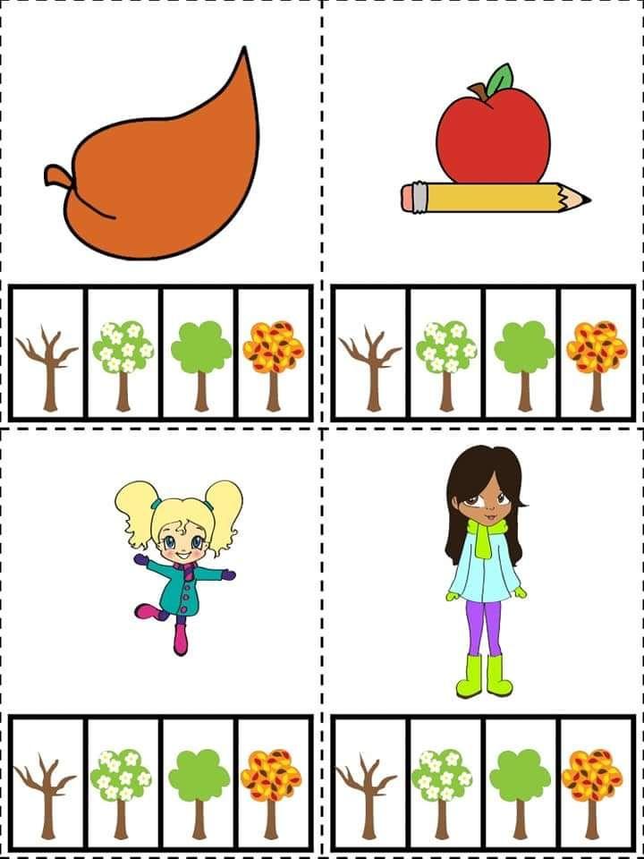 pinines weber on pory roku  flashcards for kids kids