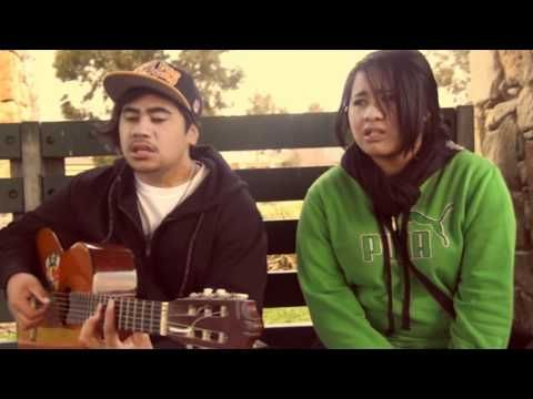 PSALMS-Roll With Me/ Homely GirlCOVER