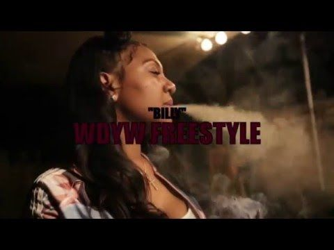 """New post on Getmybuzzup- Billy B (@BillyBTHC) Remixes DJ Carnage's """"WDYW"""" In Latest Video- http://getmybuzzup.com/?p=579952- #BillyB, #DJCarnagePlease Share"""