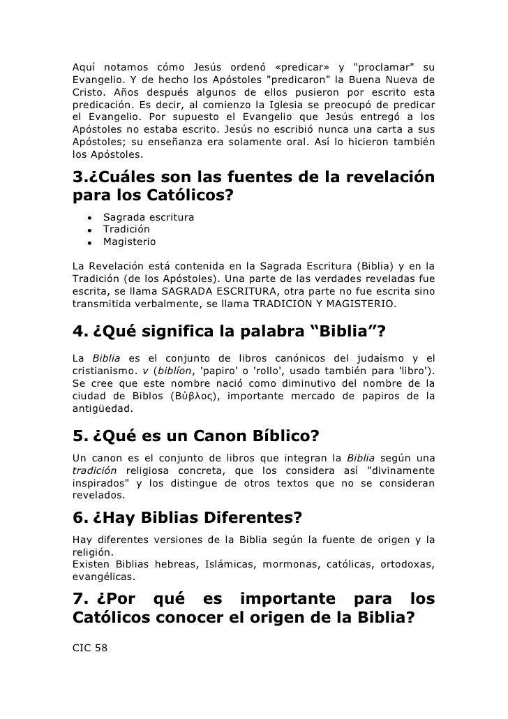 82 best Quien escribió la biblia images on Pinterest Bible - victim impact statement