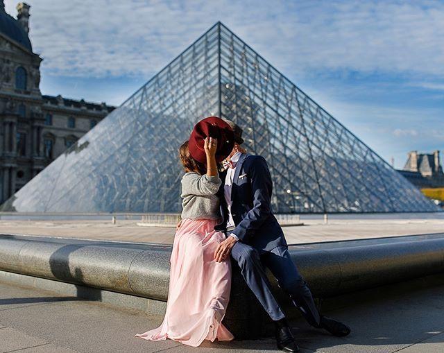 Fotograf V Parizhe Irinabeloglazova Paris Ssylka Na Sajt I Whatsapp V Shapke Profilya Po Voprosam Semok V Parizhe Obrashajtes V Di Instagram Landmarks Travel