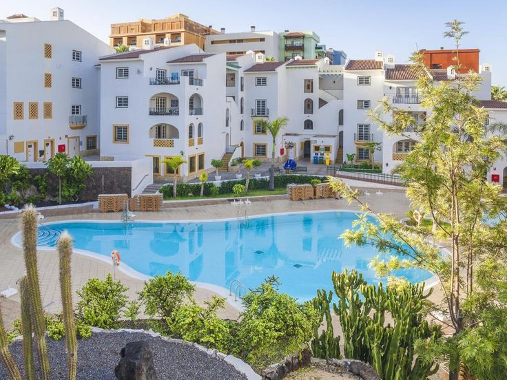 Read real reviews, guaranteed best price. Special rates on Sunset Harbour Club by Diamond Resorts in Tenerife, Spain.  Travel smarter with Agoda.com.