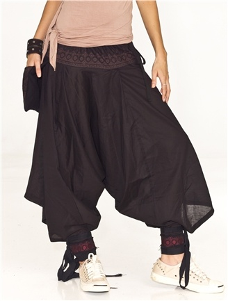 Lay Pants- Psylo Fashion - NEW ARRIVAL