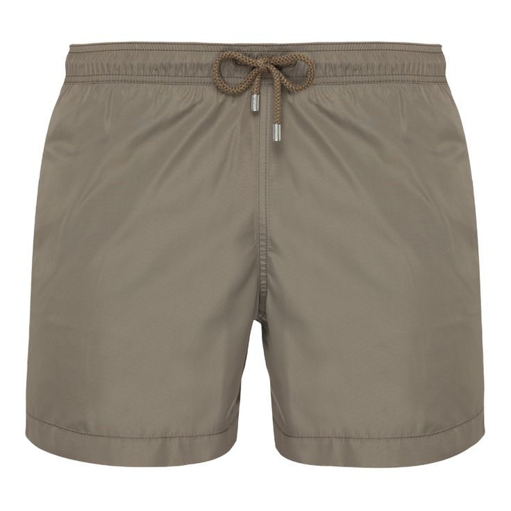 Limited New Mens Logan Ii Shorts BLUEMINT Orange 100% Original Free Shipping Outlet Clearance Supply Order For Sale GZRBck