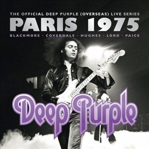 Pin On Deep Purple