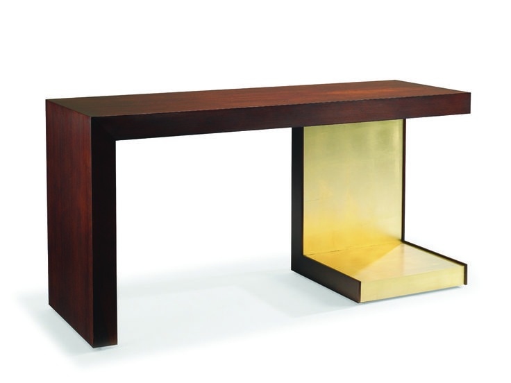59 best eca console tables images on pinterest for Edward ferrell lewis mittman