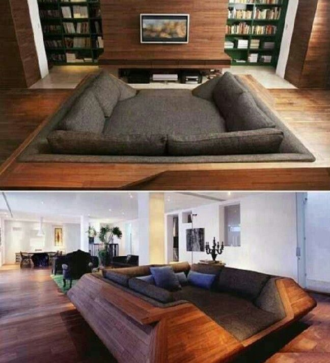 Best Cuddle Couch Ideas On Pinterest Couch Cuddle Sofa And