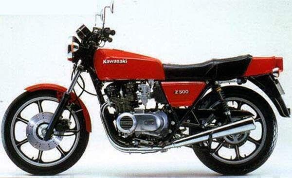 Kawasaki Z500 79 1.jpg (600×367)