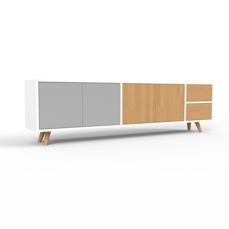 25+ best ideas about schrank selbst gestalten on pinterest | ikea ... - Wohnung Einrichten Geometrische Asthetik Funktionell