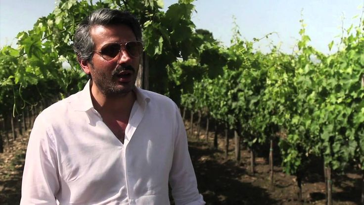 "Gelato and Wine from Etna: ""You, Me & Sicily!"" Episode 3"