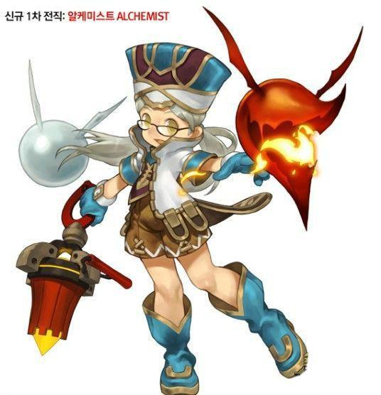 http://dn.mmosite.com/news/2013-05-06/dragon_nest_classes_and_npc_concept_arts_8.shtml