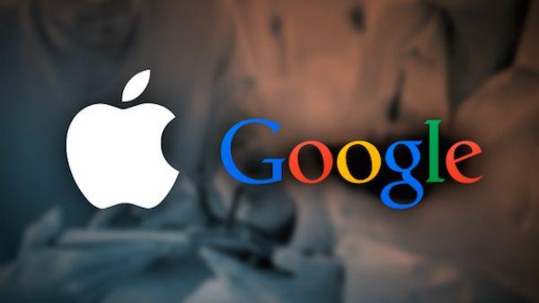 المحترف جوجل تستعين بعدد من موظفي آبل لأجل هذا الغرض Latest Technology News Google Focus App