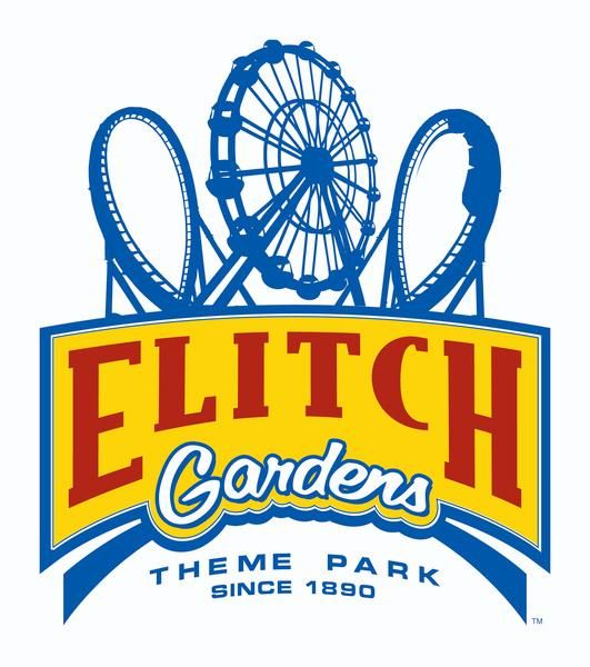 7 News Denver Zoo: 7 Best Images About Theme Park Logo Research On Pinterest