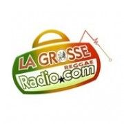 La grosse radio Reggae est une webradio généraliste française basée à Simon Chamfroy - La Grosse Radio Reggae 3H rue Edith Piaf 71100 CHALON SUR SAONE - FRANCE Tél: 01 83.62.74.11. La webradio reggae la plus écoutée de France