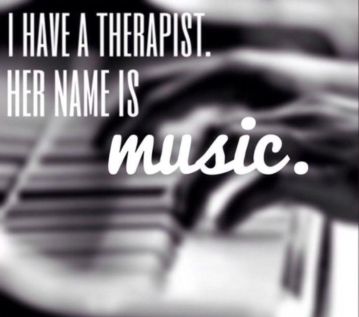 1000 bilder zu techno auf pinterest weltmusik for House music names