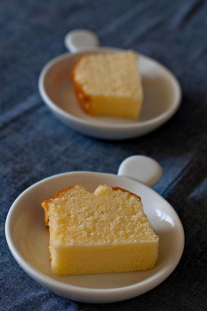 As you can see, I am continuing my celebration of simplicity. The inspiration to go back to Tish Boyle came about when one of the readers here tried out theLuxe Pound Cakerecently and was raving …