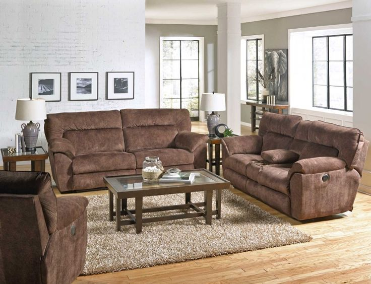 Shop CatNapper Living Room Sets At Homelement For The Best Selection And Price Online More