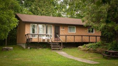 Last Minute Cottage Rentals Ontario