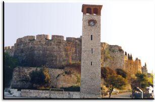 The Clock of Arta/ Το Ρολόι της Άρτας