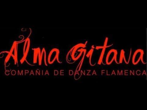 """TANGO DE MALAGA - """"Alma Gitana"""" Compañía de Danza Flamenca ad """"Arco in Danza"""" Nella splendida cornice del giardino interno di """"Castel Sismondo"""" a Rimini nell'ambito della rassegna """"Arco in Danza"""" durante la serata di lunedì 21 luglio si è esibita sul palco """"Alma Gitana"""" Compañía de Danza Flamenca diretta magistralmente da Lara Andrés che ha ballato con le sue """"Chicas""""."""